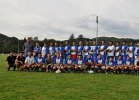 Rugby Chateaugay Argentat