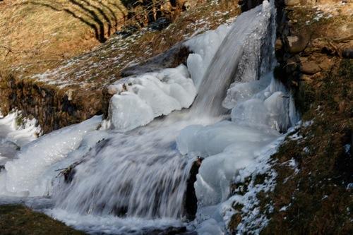 http://www.delrieu.info/dotclear/images/0000072Fev12/Moulin%20Bas1.jpg