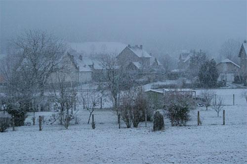 http://www.delrieu.info/dotclear/images/neige/020306M.jpg
